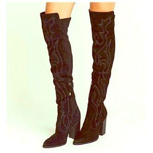Dolce Vita Connor boots